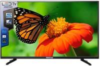Dektron 55 cm (22 inch) HD Ready LED TV(DK2277HDR)
