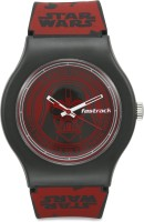 Fastrack 9915PP46J  Analog Watch For Unisex