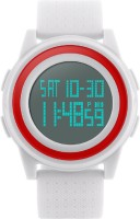 Skmei 1206  Digital Watch For Unisex