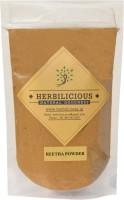 HERBILICIOUS REETHA(100 g) - Price 90 47 % Off