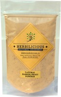 HERBILICIOUS BABOOL POWDER(100 g) - Price 90 43 % Off
