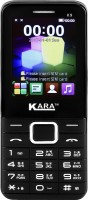 Kara K-9 Slim(Black)