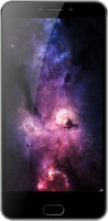 Kenxinda V8 (Grey, 16 GB)(2 GB RAM) - Price 6999 56 % Off