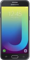 Samsung Galaxy J5 Prime (Black, 32 GB)(3 GB RAM) - Price 11990 13 % Off