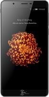 Kenxinda V9 (Grey, 16 GB)(2 RAM) - Price 6999 56 % Off