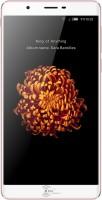 Kenxinda V9 (Rose Gold, 16 GB)(2 GB RAM) - Price 6999 56 % Off