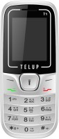 Telup T1(White & Blue)