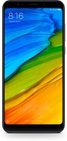 Redmi Note 5 - 4GB RAM - 64 GB Memory Smart phone