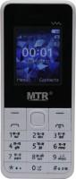 MTR 230 Mini(White & Black)