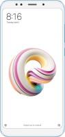 REDMI NOTE 5 (BLUE, 64 GB)(4 GB RAM) - PRICE 11999  - EDUCRATSWEB.COM