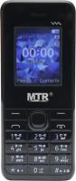 MTR 230 Mini(Black & Grey)