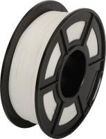 Tesseract Printer Filament(White)
