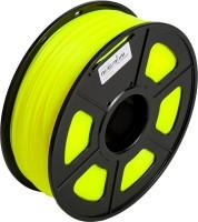 Tesseract Printer Filament(Yellow)