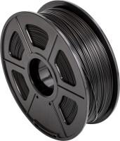 Tesseract Printer Filament(Black)