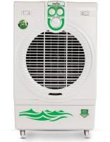 Kenstar Turbo Cool Super Desert Air Cooler(White, 60 Litres) - Price 11299 2 % Off