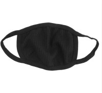 Kitchen India Best Quality Mask - Price 125 87 % Off