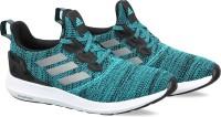ADIDAS ZETA 1.0 M Running Shoes For Men(Blue)