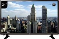 Daiwa 60 cm (24 inch) HD Ready LED TV(D24C2)