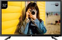 Daiwa 80cm (31.5 Inch) Hd Ready Led Tv(d32c3bt)