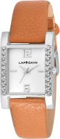 Lapkgann Couture LC2015SL02 Exclusive Watch  - For Women