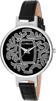 Lapkgann Couture LC2018SL01 Exclusive Watch  - For Women