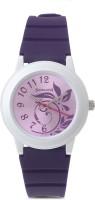 Sonata NG8992PP03J Watch - For Women