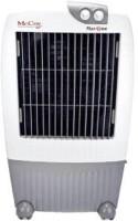 mccoy MARINE 70L HONEY COMB Desert Air Cooler(WHITE/BLUE, 70 Litres) - Price 11990 29 % Off