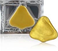 Mondsub Skin Beauty Collagen Nose Mask_Pack20(160 g) - Price 799 80 % Off