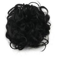 Haveream Black Hair Extension - Price 199 80 % Off