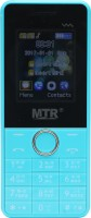 MTR S5 Mini(Sky Blue)
