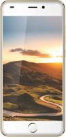 Celkon Uniq (White & Gold, 32 GB)(3 GB RAM)