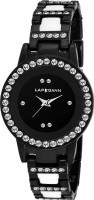 Lapkgann Couture LC2010SM01 Exclusive Watch  - For Women