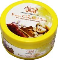 Skin Diva Kesar Chandan Ubtan(100 g) - Price 99 60 % Off