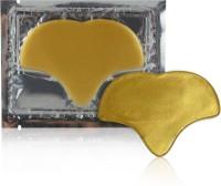 Mondsub Skin Beauty Collagen Forehead Mask_Pack20(160 g) - Price 799 80 % Off
