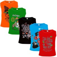 UCB, Allen Solly... - Kids' Clothing