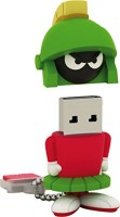 Shrih Marvin Character 2.0 USB 8GB Flash Drive 8 GB Pen Drive(Multicolor)