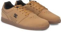 DC COLE SIGNATURE Sneakers For Men(Copper)