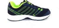 CAMPUS Brass Running Shoes For Men(Blue)