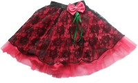 Buy Kids Clothing - Skirt online