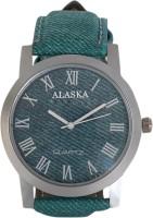 Alaska Creation Alaska221 Watch  - For Boys