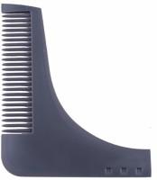Jampak Beard Shaping & Styling Tool Comb - Price 128 67 % Off