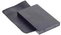 Etake Hard Disk Sata Case 2.5