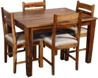 Dining Sets,Side Tables & more - Extra 15% Off