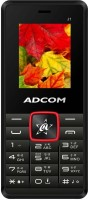 Adcom A-J1(Black & Red) - Price 640 35 % Off