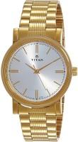 Titan NN1712YM01 Analog Watch  - For Men
