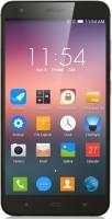 Phi-Comm Ex780L (Grey, 32 GB)(3 GB RAM) - Price 6490 56 % Off