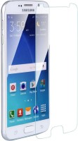 3AN Telecom Tempered Glass Guard for SAMSUNG Galaxy S4