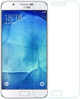Alac Screen Guard for Samsung Galaxy A8 thumbnail