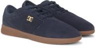 DC NEW JACK S Sneakers For Men(Navy)
