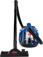 Bissell 8661K Dry Vacuum Cleaner(Blue)